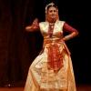 Celebrating the life and works of Srimanta Sankaradeva - An Unparalleled Genius
