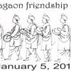 Nagaon Friendship Day